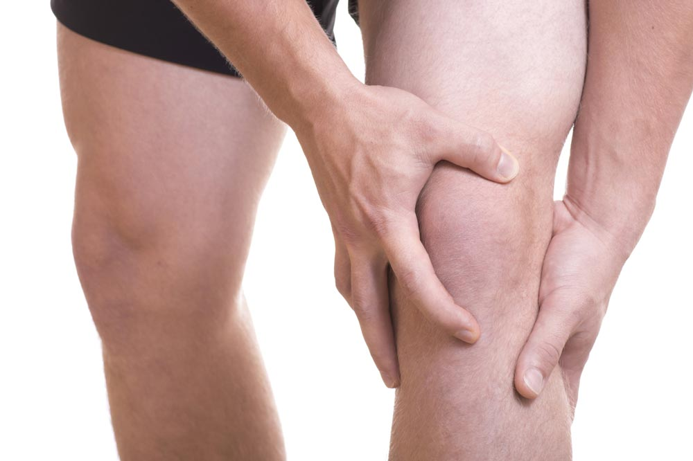 chondromalacia patella | angela simpson physio, Skeleton